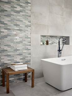 Europa Elongated Hexagon 8mm Best Bathroom Tiles White