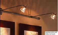 tech lighting wall monorail deep discount lighting