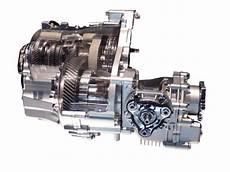 getriebezentrum rhein e k opel astra j 1 4 turbo