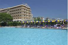 Hotel Excelsior Italien Bibione Booking