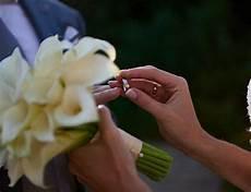 29 ring exchange wording exles to steal wedding forward