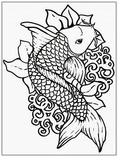 free coloring pages for adults 16671 free fish coloring pages fish coloring page animal coloring pages mermaid coloring pages