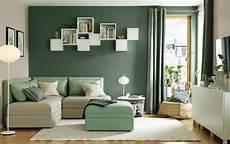 Hej Bei Ikea 214 Sterreich In 2019 Wohnzimmer Farbe Kleine