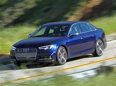 first 2018 audi s4 ny daily news
