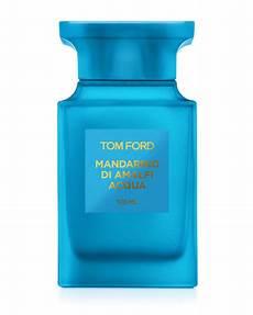 tom ford mandarino di amalfi acqua eau de parfum 3 4 oz