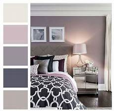 paint color consultation best bedroom colors master bedroom colors bedroom color schemes
