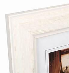 Bilderrahmen Holz Weiß - hr 50 galerie bilderrahmen holz in grau natur schwarz wei 223