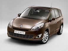 renault scenic 3 renault scenic the car club