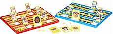 guess my age for kids guess who game original guessing game for kids ages 6 and up for 2 players board games