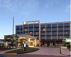 comfort inn gold coast 50 7 2 updated 2018 prices hotel reviews ocean city md