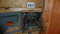 Electrical Inspection Guide Part 2 Internachi House Of