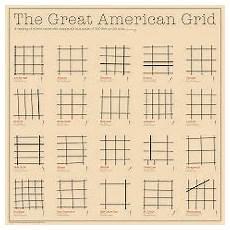 grid plan wikipedia the free encyclopedia urban