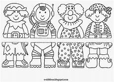 15 arbeitsblatt karneval ausmalen f 252 r kinder karneval