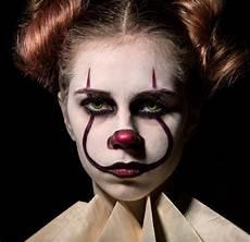 Ideen Make Up - 91 best makeup ideas on instagram in 2018