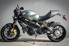 2013 ducati 1100 evo diesel bentley motorrad