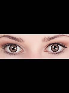 grüne kontaktlinsen für braune augen braune kontaktlinsen maskworld