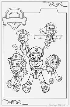 Ausmalbilder Kostenlos Paw Patrol Zentrale 99 Frisch Ausmalbilder Paw Patrol Sammlung Kinder