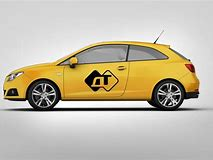 лицензия для такси москва
