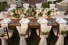 7 diy wedding ideas with cricut canon cricut