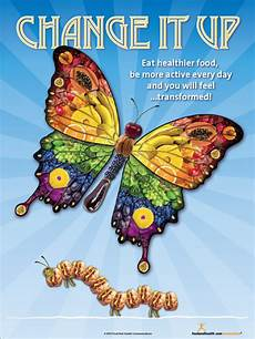 best nutrition month posters nutrition education store