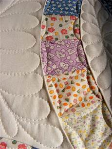 melon patch quilts double wedding ring quilt
