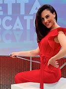 Ylenia Totino