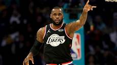 nba all star game 2019 7 crazy stats from team lebron s win over team giannis nba sporting news