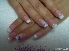 Nails Muster Schlicht - 50 airbrush n 228 gel mit nageldesign nailart motiven