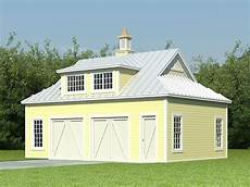Upstairs Apartment Plans by Garage Apartment Plans Barn Style Garage Apartment Plan