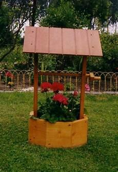 d 233 co jardin et mobilier enfant 187 creation