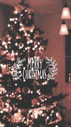 merry christmas wallpaper christmas merry christmas wallpaper christmas wallpaper