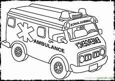 10 images about rescue vehicles coloring pages on