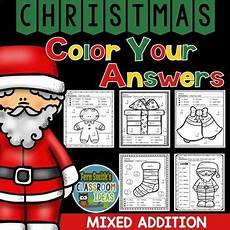 worksheets for time 18588 color by number addition math math coloring fern smith s classroom ideas