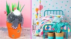 5 amazing crafts to decorate your room decor diy 2