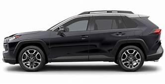 2019 Toyota Rav4 Maintenance Schedule 2020
