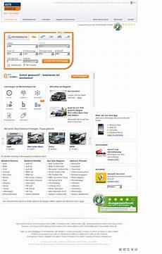 autoscout24 login autoscout24 restful api documentation