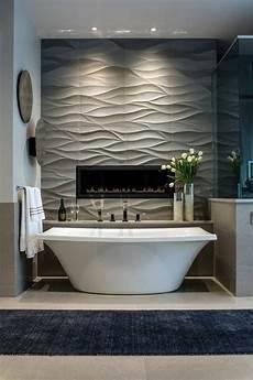 Badezimmer Fliesen Gestaltung - 1001 badfliesen ideen f 252 r wohlf 252 hle zu hause modernes
