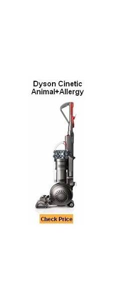 11 best vacuum cleaners 2017 upright canister and stick