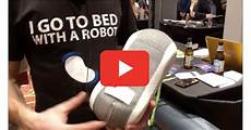 ces snuggle up with the somnox sleep aid robot and fall asleep faster the mac observer