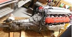 how make cars 2003 dodge viper transmission control 2003 dodge viper v10 engine and 6 speed transmission dirty old cars