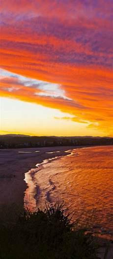 coast photo australia travel photography highlights matthew williams
