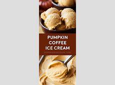 coffee ice cream_image