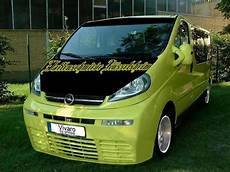 opel vivaro 2005 review amazing pictures and images