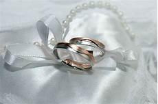 free photo wedding ring marriage gold ring free image pixabay 743741