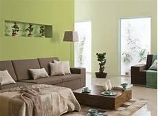 wohnzimmer grün streichen 29 ideen f 252 rs wohnzimmer streichen tipps und beispiele