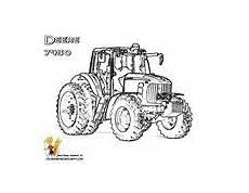 ausmalbilder traktor deere ausmalbilder jungs gs