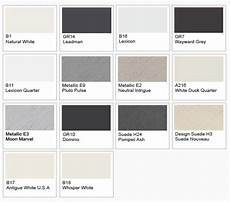 paint color to black and white dulux color trends 2012 popular interior paint colors