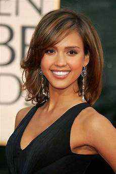 20 best medium hair cuts with bangs hairstyles and haircuts lovely hairstyles com