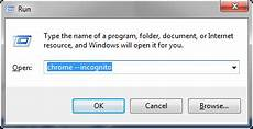 chrome prompting for credentials sharepoint troubleshooting cached login credentials in google chrome docusign support center