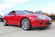 automotive repair manual 1994 toyota supra electronic throttle control 1994 toyota supra classic cars for sale michigan muscle old cars vanguard motor sales